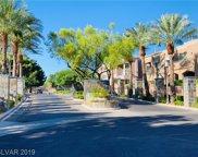 801 Dana Hills Court Unit 203, Las Vegas image