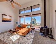 60170 Yucca Road, Mountain Center image