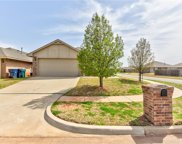 2248 NW 199th Street, Edmond image