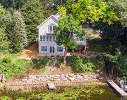 616 Island Lake Rd, Chelsea image