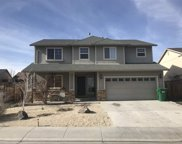 363 Emigrant Way, Fernley image