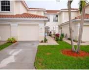 15091 Tamarind Cay CT Unit 907, Fort Myers image