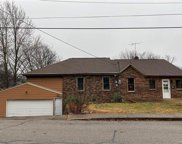 722 Ridge  Avenue, Festus image