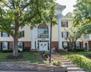 15022 Claymoor  Court Unit #4, Chesterfield image