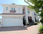 15 Tobago Ln, Ocean City image