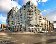 353 East BONNEVILLE Avenue Unit #239, Las Vegas image