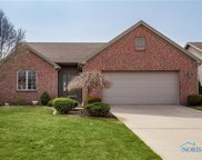 10077 N Shannon Hills Drive, Perrysburg image
