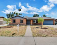 2031 W Meadow Drive, Phoenix image