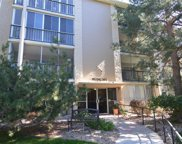 13635 East Bates Avenue Unit 101, Aurora image