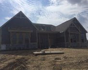 3357 Pace  Drive, Westfield image