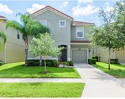8848 Candy Palm Road, Kissimmee image