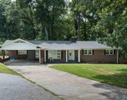 122 Holly Drive, Spartanburg image