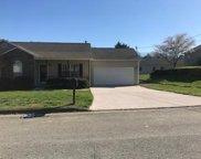 7604 Kilbridge Drive, Knoxville image