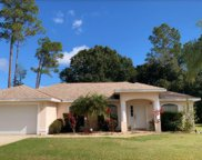 82 Brunswick Lane, Palm Coast image