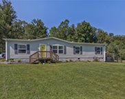 874 Bee Tree  Road, Swannanoa image