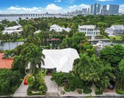 760 Lake Rd, Miami image