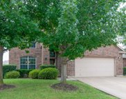 4312 Finch Drive, Fort Worth image