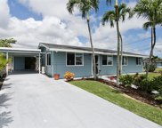 1302 Akamai Street, Kailua image