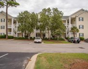 601 N Hillside Dr. N Unit 3104, North Myrtle Beach image