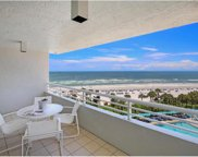 210 Sands Point Road Unit 2601, Longboat Key image