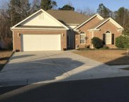 113 Jessica Lakes Dr, Conway image