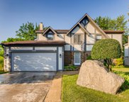 1115 West Keating Drive, Arlington Heights image