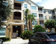 3332 Robert Trent Jones Drive Unit 105, Orlando image