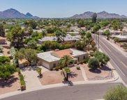 8335 E Via De La Gente --, Scottsdale image