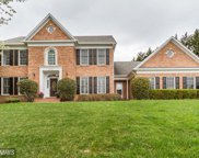 12620 HIGH MEADOW ROAD, North Potomac image