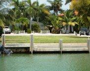441-451 5th St. Vacant Lot, Key Colony image