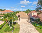 3883 Toulouse Drive, Palm Beach Gardens image