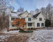 12314 FAWN RIVER WAY, Ellicott City image