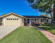 1433 Patio Drive, Campbell image
