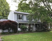 5208 RUSHBROOK DRIVE, Centreville image