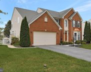 18254 Misty Acres Dr, Hagerstown image