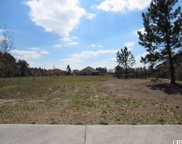 Lot 37 Muscovy Place, Conway image