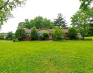 229 Hollywood Dr, Old Hickory image