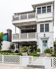 401 5th Street, Manhattan Beach image
