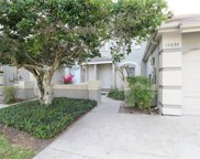 14030 Notreville Way, Tampa image