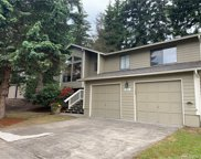 8071 Norbert Place NW, Silverdale image