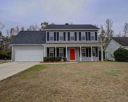 6801 Bridle Court, Wilmington image