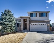 16765 Trail Sky Circle, Parker image