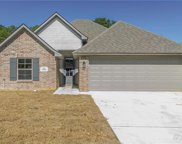 6004 Ashley Lynn Drive, Shreveport image