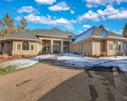 3084 NW Underhill, Bend, OR image