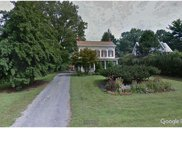 522 Ward Avenue, Chesterfield Twp image