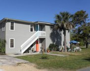 726 7TH AVE South, Jacksonville Beach image
