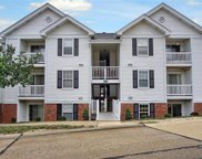 16551 Victoria Crossing Unit #E, Grover image