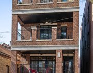 2326 N Greenview Avenue Unit #1, Chicago image