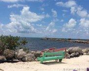 1500 Ocean Bay Unit B2, Key Largo image