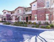 11280 Granite Ridge Drive Unit 1063, Las Vegas image